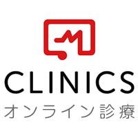 CLINICS予約